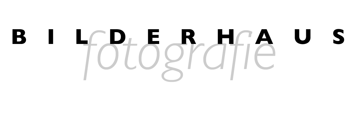 Bilderhaus Fotograf Winterthur